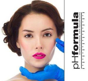 phformula tooted