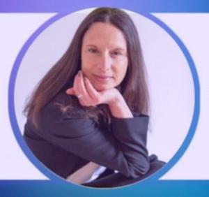 Valeria Mazzon Reviewer Credits CEO