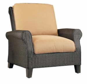 Lounge Outdoor Furniture | monticello outdoor furniture