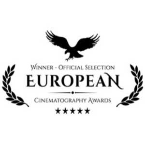 European Cinematography AWARDS