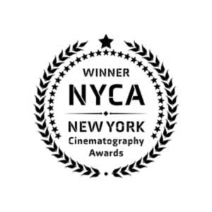 New York Cinematography AWARDS
