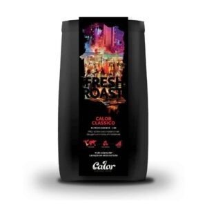 CALOR Classico koffiebonen 1 kg