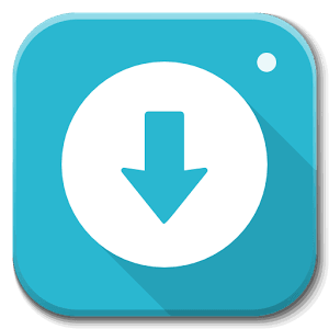 Download Manager Software for Windows and macOS
