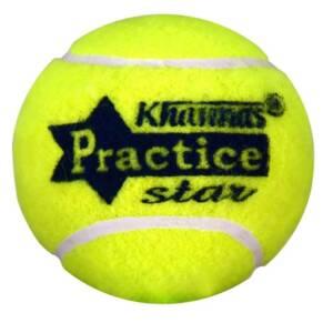 KHANN PRACTIE STAR