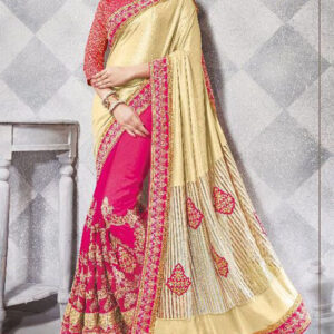 Designer Saree , Designer Boutique In Bathinda