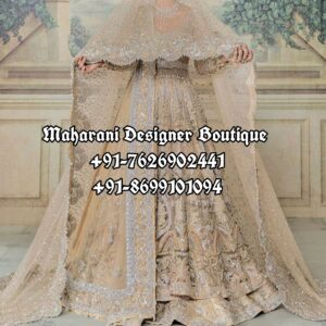Buy Bridal Dreses For Wedding