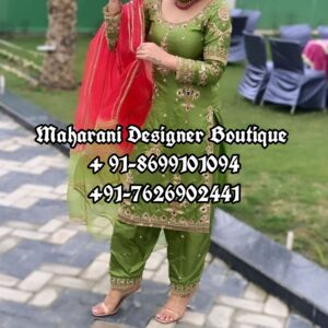Buy Designer Punjabi Suits Boutique Canada, Buy Designer Punjabi Suits Boutique | Maharani Designer Boutique, designer punjabi suits boutique, punjabi designer suits boutique chandigarh, designer punjabi suits boutique 2019, punjabi designer suits boutique on facebook in ludhiana, modern designer punjabi suits boutique, designer punjabi suits boutique 2018, designer punjabi suits boutique instagram, designer punjabi suits boutique facebook, punjabi suit designer boutique mohali, designer punjabi black suits boutique, punjabi new designer boutique suits on facebook, designer punjabi suits boutique in patiala, party wear girl wearing punjabi designer punjabi suits boutique, punjabi designer suits boutique jalandhar, boutique designer punjabi suits party wear, punjabi designer suits boutique phagwara, punjabi designer suits boutique ludhiana, Handwork Buy Designer Punjabi Suits Boutique | Maharani Designer Boutique, designer punjabi suits boutique in ludhiana, designer punjabi suits boutique in amritsar on facebook, harsh boutique punjabi designer suits, latest designer punjabi suits boutique, new design punjabi suit boutique, designer punjabi suit boutique style, designer punjabi suits boutique near me, designer punjabi suits boutique in jalandhar, designer punjabi suits party wear boutique, designer punjabi suits boutique in delhi, punjabi suit boutique work design, designer punjabi suits boutique on facebook, punjabi designer suits boutique on facebook in chandigarh, France, Spain, Canada, Malaysia, United States, Italy, United Kingdom, Australia, New Zealand, Singapore, Germany, Kuwait, Greece, Russia, Buy Punjabi Suit Latest Design, Designer Punjabi Suits Boutique Canada, Punjabi New Boutique Suits, Buy Designer Boutique Punjabi Suits, Buy Boutique Suits Punjabi Online Punjabi Suits For Boutique, Buy Designer Boutique Punjabi Suit,