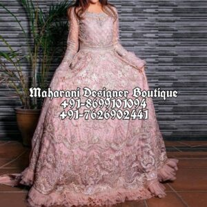 Wedding Gowns Designs