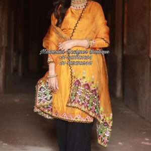 Looking To Buy Punjabi Boutique Salwar Suits | Maharani Designer Boutique. Call Us : +91-8699101094  & +91-7626902441   ( Whatsapp Available ) Punjabi Boutique Salwar Suits | Maharani Designer Boutique, punjabi boutique suits, punjabi suits boutique patiala, punjabi suits boutique in patiala, punjabi suits boutique ludhiana, punjabi boutique suits in Jalandhar, punjabi suits boutique chandigarh, punjabi boutique suits in ludhiana, punjabi boutique suits online, punjabi suits boutique bathinda, punjabi boutique style suits, punjabi suits boutique mohali, latest punjabi boutique suits, punjabi suits boutique jugat, gota patti punjabi suits boutique, punjabi suits boutique in bathinda, punjabi suits boutique moga, punjabi boutique suit with price, top 10 punjabi suits boutique, punjabi suits boutique nakodar, punjabi designer suits boutique ludhiana, Punjabi Boutique Salwar Suits | Maharani Designer Boutique Canada, Malaysia, United States, Italy, United Kingdom, Australia, New Zealand, Singapore, Germany, Kuwait, Greece, Russia