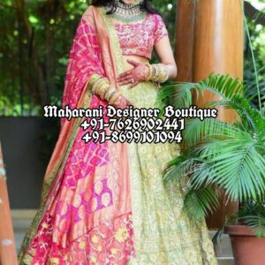 Bridal Lehenga For Engagement USA UK, Bridal Lehenga For Engagement USA | Maharani Designer Boutique, bridal lehenga, bridal lehenga designer, bridal lehenga online bridal lehenga golden ,bridal lehenga maroon, ,bridal lehenga for reception, bridal lehenga choli, bridal lehenga yellow, bridal lehenga for wedding, bridal lehenga 2020, bridal lehenga punjabi, bridal lehenga green, bridal lehenga heavy, bridal lehenga velvet, bridal lehenga collection, bridal lehenga with double dupatta, bridal lehenga chandni chowk, bridal lehenga with price, bridal lehenga trends 2020, bridal lehenga price, bridal lehenga images, bridal engagement lehenga, bridal lehenga buy online, bridal lehenga with price images, bridal lehenga latest, bridal lehenga rent, bridal lehenga near me, bridal lehenga rajasthani, bridal lehenga for engagement, bridal lehenga green and red, bridal lehenga for rent, bridal lehenga designs 2020, bridal lehenga jewellery, bridal lehenga tassels, France, Spain, Canada, Malaysia, United States, Italy, United Kingdom, Australia, New Zealand, Singapore, Germany, Kuwait, Greece, Russia, Bridal Lehenga For Engagement USA | Maharani Designer Boutique