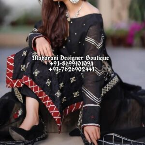 Buy New Designer Punjabi Suits Canada | Maharani Designer Boutique, designer punjabi suits, designer punjabi suits boutique, latest designer punjabi suits, new designer punjabi suits, designer punjabi suits party wear, punjabi designer suits chandigarh zirakpur punjab, designer punjabi salwar suits, designer punjabi suits boutique 2019, punjabi designer suits boutique chandigarh, designer punjabi suits for wedding, modern designer punjabi suits boutique, designer punjabi salwar suits for wedding, designer punjabi suits boutique in ludhiana, new designer punjabi suits party wear, romeo juliet designer punjabi suits, punjabi designer suits instagram, designer punjabi suits 2019, designer punjabi suits online, punjabi designer suits chandigarh, punjabi designer suits boutique on facebook in chandigarh, latest punjabi designer suits images, new designer punjabi suits pics, designer punjabi suits boutique in amritsar on facebook, designer punjabi suits in delhi, heavy designer punjabi suits, punjabi designer salwar kameez suits, designer punjabi suits pinterest, punjabi designer suits chandigarh facebook, Buy New Designer Punjabi Suits Canada | Maharani Designer Boutique France, Spain, Canada, Malaysia, United States, Italy, United Kingdom, Australia, New Zealand, Singapore, Germany, Kuwait, Greece, Russia, Buy Online Punjabi Suits Canada, Punjabi Suits Canada, Punjabi Suits Near Me Canada, Boutique For Punjabi Suits Canada, Buy  Designer Punjabi Suits Canada,