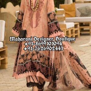 Buy Palazzo Designs Suits Canada