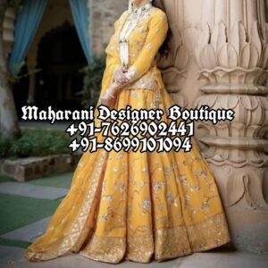 Lehenga Choli Design USA, Lehenga Choli Design USA | Maharani Designer Boutique, lehenga choli design, lehenga choli design 2019, lehenga choli design images, lehenga choli designs latest, lehenga choli design for dulhan, lehenga choli new design 2019, lehenga choli sleeves design, lehenga choli designs without dupatta, lehenga choli designs bridal, lehenga choli design in nepal, lehenga choli design for ladies, lehenga choli blouse design images, lehenga choli design for girl, lehenga choli designs pinterest, lehenga long choli design images, new design lehenga choli online, online lehenga choli design, homemade lehenga choli design, lehenga and choli design, lehenga choli dupatta design, Traditional Lehenga Choli Design USA | Maharani Designer Boutique, lehenga choli design for bridal, lehenga choli design for fat ladies, white lehenga choli design, jaipuri lehenga choli design, lehenga choli back neck designs, long choli lehenga latest design, lehenga choli design ideas, new lehenga choli design 2020, lehenga choli designs for party wear, lehenga choli design for wedding, new lehenga choli design 2019, lehenga choli design 2019 with price, bridal lehenga choli latest design, lehenga choli design 2020, lehenga choli latest design 2019, lehenga choli design for baby girl, lehenga choli choli design, lehenga choli designs simple, lehenga choli design images with price download, lehenga choli designs with price, black colour lehenga choli design, silk lehenga choli design, lehenga choli top design, France, Spain, Canada, Malaysia, United States, Italy, United Kingdom, Australia, New Zealand, Singapore, Germany, Kuwait, Greece, Russia,