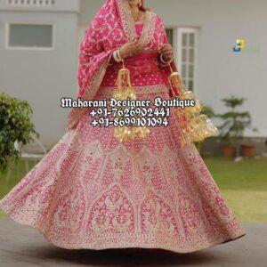 Online Bridal Lehenga For Reception USA Canada, Online Bridal Lehenga For Reception USA | Maharani Designer Boutique, lehenga for reception, lehenga for reception for bride, how to wear lehenga, lehenga for wedding reception, reception lehenga for indian bride, best lehenga at low price, lehenga reception dress, designer lehenga for wedding reception with price, crop top lehenga for reception, best lehenga colours for night wedding, lehenga designs for wedding reception, what to wear in reception for bride, lehenga choli for reception, lehenga for wedding reception online, lehenga sarees for reception in chennai, lehenga choli for wedding reception in chennai, banarasi lehenga for reception, latest lehenga designs for reception,pink lehenga for reception, lehenga for indian wedding reception, lehenga choli designs for reception, red lehenga for reception, how to wear a bridal lehenga, lehenga for reception with price, simple lehenga for reception, simple lehenga for wedding reception, lehenga saree for wedding reception with price, best lehenga for reception, hairstyles for reception on lehenga, modern lehenga for reception for bride, which color is best for lehenga, lehenga for marriage reception, reception lehenga for bride online, saree or lehenga for reception,lehenga reception look, Buy Online Bridal Lehenga For Reception USA | Maharani Designer Boutique,  black lehenga for reception, bridal lehenga designs for reception, bridal lehenga for wedding reception, lehenga for reception in chennai, lehenga for reception party, navy blue lehenga for reception, reception lehenga for rent in chennai, grand lehenga for reception, peach color lehenga for reception, lehenga for reception bride, lehenga saree for reception, golden lehenga for reception, blue lehenga for reception, lehenga for reception online india, royal blue lehenga for reception, lehenga gown for reception, France, Spain, Canada, Malaysia, United States, Italy, United Kingdom, Australia, New Zealand, Singapore, Germany, Kuwait, Greece, Russia, Lehenga For Reception For Bride, Wedding Lehenga For Reception, Bridal Lehenga For Reception USA, Buy Bridal Lehenga For Reception, Bridal Lehenga For Reception Party USA,