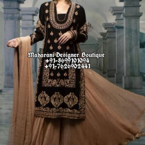 Pant plazo Suits USA, Pant Plazo Suits USA | Maharani Designer Boutique, buy pant plazo suits, palazzo pant suits, palazzo pant suit, are palazzo pants in style for 2020, are palazzo pants still in style for 2020, pant plazo suit design images, pakistani designer pant plazo suits, pant plazo suit ke design, pant plazo suit images, pant plazo suit design 2019, pant plazo punjabi suit, palazzo pant suit styles, which fabric is best for palazzo pants, palazzo pant salwar suit, pant plazo suits designs, images of pant plazo suit, pant plazo suit design latest images, pant plazo suit party wear, France, Spain, Canada, Malaysia, United States, Italy, United Kingdom, Australia, New Zealand, Singapore, Germany, Kuwait, Greece, Russia, Pant Plazo Suits USA | Maharani Designer Boutique Plazo Pant Suit Design Latest, Palazzo Suits Pants, Latest Plazo Suits With Price, Ladies Suit Design with Pant, Ladies Pant Suit Designs,