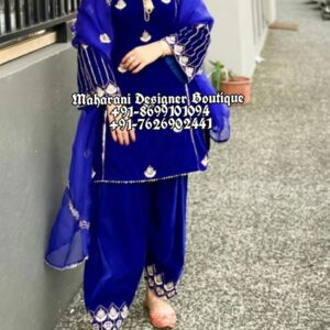 Punjabi Salwar Suits Canada, Punjabi Salwar Suits Canada | Maharani Designer Boutique, buy punjabi salwar suits, punjabi salwar suits online, punjabi salwar suit for baby girl, punjabi salwar suit patiala, punjabi salwar suit party wear, punjabi salwar suit neck design, punjabi salwar suit 2019, punjabi salwar suit wedding, punjabi salwar suits for wedding, punjabi salwar suit app, neck design for punjabi salwar suit, punjabi suit salwar girl photo, traditional punjabi wedding salwar suits, how to cut punjabi salwar suit, punjabi salwar suit plain, punjabi salwar suit simple, punjabi salwar suit girl, punjabi salwar suit in black colour, punjabi salwar suit 2018, punjabi salwar suit peach colour, punjabi salwar suit with price, punjabi salwar suit with kurti design, punjabi salwar suit for marriage, Punjabi salwar kameez heavy dupatta, punjabi salwar suit online shopping india, punjabi salwar suit white, images of punjabi salwar suit, punjabi salwar suit embroidery designs, punjabi salwar suit pics, punjabi salwar suit boutique in ludhiana, punjabi salwar suit black colour, punjabi salwar suit price, punjabi salwar suit new design, punjabi salwar suit combination, punjabi salwar suit cotton, punjabi salwar suit boutique, Handwork Punjabi Salwar Suits Canada | Maharani Designer Boutique, punjabi salwar kameez ladies, what is salwar suit, punjabi salwar suit contrast, punjabi salwar suit latest trend, punjabi salwar suit latest design, punjabi salwar suit on amazon, punjabi salwar suit with phulkari dupatta, punjabi salwar suit boutique design, France, Spain, Canada, Malaysia, United States, Italy, United Kingdom, Australia, New Zealand, Singapore, Germany, Kuwait, Greece, Russia,