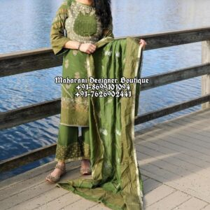 Punjabi Suits In Phagwara USA | Maharani Designer Boutique buy punjabi suits in phagwara, punjabi suits boutique in phagwara on facebook, punjabi suits in phagwara satnam, designs for punjabi suits, punjabi suits design, boutique for punjabi suits, punjabi suits boutique, punjabi suits nurmahal, punjabi suits latest, punjabi suits latest designs, punjabi suits neck designs, Handwork Punjabi Suits In Phagwara USA | Maharani Designer Boutique, punjabi suits designs latest, punjabi suits new design, punjabi suits for wedding, punjabi suits party wear, punjabi suits online, punjabi suits online boutique, punjabi suits bridal, punjabi suits for girls, neck designs for punjabi suits, punjabi suits simple, punjabi suits sharara, punjabi suit girl, punjabi suits yellow, punjabi suits new, punjabi suits quotes, punjabi suits boutique phagwara on facebook,France, Spain, Canada, Malaysia, United States, Italy, United Kingdom, Australia, New Zealand, Singapore, Germany, Kuwait, Greece, Russia,