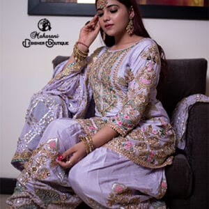 Online Punjabi Suits Canada | Maharani Designer Boutique, Punjabi suits online in Canada, online Punjabi suits shopping Canada, buy Punjabi suits online Canada, Punjabi suits online boutique Canada, order Punjabi suits online Canada, online Punjabi suit boutique, Punjabi suit online India, Punjabi suit buy online, Punjabi suit online USA, Punjabi suit unstitched online, online Punjabi suits shopping, online Punjabi suit shopping, Punjabi suit for baby girl online, online Punjabi suits shopping in Punjab, latest Punjabi suit online, new Punjabi suit online, new Punjabi suit online shopping, online Punjabi suit design, Punjabi suit online Canada, Punjabi suit boutique online shopping, online Punjabi suit with price, Online Punjabi Suits Canada | Maharani Designer Boutique France, Spain, Canada, Malaysia, United States, Italy, United Kingdom, Australia, New Zealand, Singapore, Germany, Kuwait, Greece, Russia