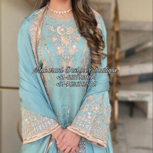 Latest Punjabi Suit Online Boutique In Patiala | Maharani Designer Boutique. Call Us : +91-8699101094  & +91-7626902441   ( Whatsapp Available ) Punjabi Suit Online Boutique In Patiala | Maharani Designer Boutique, punjabi fashion suit boutique patiala, punjabi suit shop in patiala, best punjabi suits boutique in patiala, punjabi suit design boutique in patiala, punjabi patiala suit boutique phagwara, punjabi suit embroidery boutique patiala, best punjabi suits shops in patiala, punjabi salwar suit boutique in patiala, punjabi suits online boutique patiala,  Punjabi Suit Online Boutique In Patiala | Maharani Designer Boutique France, Spain, Canada, Malaysia, United States, Italy, United Kingdom, Australia, New Zealand, Singapore, Germany, Kuwait, Greece, Russia