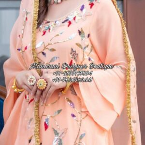 Looking To Buy Punjabi Suits Shops In Australia | Maharani Designer Boutique..Call Us : +91-8699101094  & +91-7626902441   ( Whatsapp Available ) Punjabi Suits Shops In Australia | Maharani Designer Boutique, punjabi suits shops, punjabi suits boutique in patiala, punjabi suits shopping online, punjabi suits boutique in jalandhar, punjabi suits shops in ludhiana, punjabi suits shops near me, punjabi suits boutique in phagwara, punjabi suits online shopping india, punjabi suits boutique in brampton, punjabi suits boutique in ferozepur, punjabi suits online shopping usa, punjabi suits boutique in nakodar, punjabi suits shops in amritsar, best punjabi suits shops in ludhiana, punjabi suits boutique in raikot, punjabi suits boutique in bathinda, Punjabi Suits Shops In Australia | Maharani Designer Boutique France, Spain, Canada, Malaysia, United States, Italy, United Kingdom, Australia, New Zealand, Singapore, Germany, Kuwait, Greece, Russia