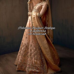 Wedding Lehengas For Bride | Maharani Designer Boutique...Call Us : +91-8699101094  & +91-7626902441   ( Whatsapp Available ) Wedding Lehengas For Bride | Maharani Designer Boutique, wedding lehenga for bride in bangalore, wedding lehenga for bride in chennai, wedding lehenga for bride near me, wedding lehengas for bride with price, wedding lehenga bride and groom, wedding lehenga blouse bridal, beautiful wedding lehengas for bride, best wedding lehenga for bride, bridal wedding lehenga for bride, wedding lehenga choli bridal online shopping, wedding lehenga choli brides, wedding lehenga designs for bride, wedding lehenga for indian bride, latest wedding lehengas for bride, wedding lehenga for muslim bride, bridal lehenga online usa, wedding lehenga for bride online, wedding lehenga for bride price, wedding lehenga for punjabi bride, wedding red lehenga for bride, wedding lehenga for bridal with price, Wedding Lehengas For Bride | Maharani Designer Boutique France, Spain, Canada, Malaysia, United States, Italy, United Kingdom, Australia, New Zealand, Singapore, Germany, Kuwait, Greece, Russia