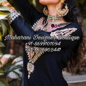 Buy Punjabi Sarara Suits Online UK | Maharani Designer Boutique, sharara suits online surat, sharara suits online shopping, sharara suit party wear online, sharara suit Pakistani online India, sharara suit buy online India, sharara suits with long kameez online, Punjabi sharara suits online shopping, stitched sharara suits online, designer sharara suits online India, Pakistani sharara suit buy online, heavy sharara suits online, sharara suit online purchase, sharara suit set online, sharara suits online embroidered, sharara suit online price, sharara suit design online, Punjabi sharara suit buy online, sharara suits online Australia, black sharara suits online, sharara suits online buy, sharara suits online shopping Pakistan, bridal sharara suits online, Buy Punjabi Sarara Suits Online UK | Maharani Designer Boutique France, Spain, Canada, Malaysia, United States, Italy, United Kingdom, Australia, New Zealand, Singapore, Germany, Kuwait, Greece, Russia Buy Punjabi Sarara Suits Online UK | Maharani Designer Boutique, sharara suits online surat, sharara suits online shopping, sharara suit party wear online, sharara suit Pakistani online India, sharara suit buy online India, sharara suits with long kameez online, Punjabi sharara suits online shopping, stitched sharara suits online, designer sharara suits online India, Pakistani sharara suit buy online, heavy sharara suits online, sharara suit online purchase, sharara suit set online, sharara suits online embroidered, sharara suit online price, sharara suit design online, Punjabi sharara suit buy online, sharara suits online Australia, black sharara suits online, sharara suits online buy, sharara suits online shopping Pakistan, bridal sharara suits online, Buy Punjabi Sarara Suits Online UK | Maharani Designer Boutique France, Spain, Canada, Malaysia, United States, Italy, United Kingdom, Australia, New Zealand, Singapore, Germany, Kuwait, Greece, Russia