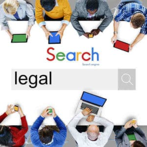 seo for lawyers