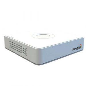 Mini DVR Sata 6TB GV7108GF1