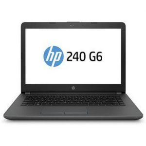 PORTATIL HP 240 G6 COREI5 7200 1