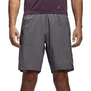 Adidas BQ9386 ULT RGY Shorts