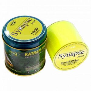 Katran-Synapse-Neon