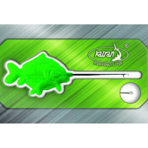 Katran-Leadcore-Needle