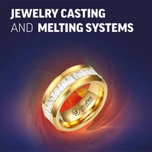 induction casting and melting products pdf