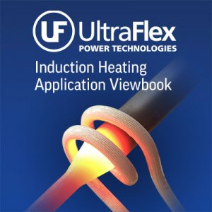 Induction heating applications pdf