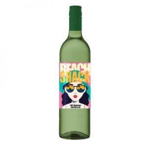 Beach Shack Chardonnay 2020