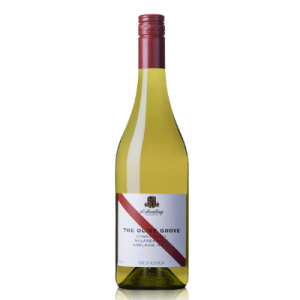 Olive Grove Chardonnay