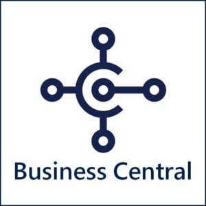 Demo Videos for Business Central