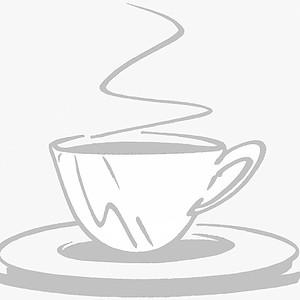 All Coffee