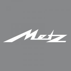 Metz Consumer Electronics GmbH