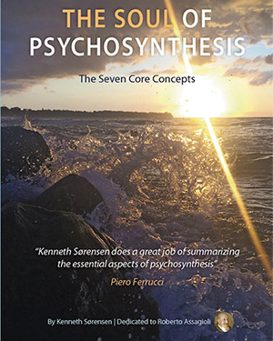 The soul of psychosynthesis
