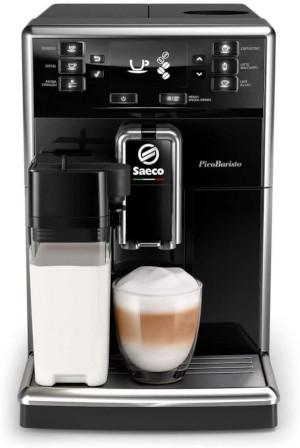 Machine à café à grain Saeco picobaristo sm5460-10