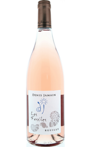 Pinot Gris Les Fossiles