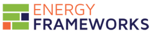 Energy Frameworks & Powermatrix merged to become ENEREX