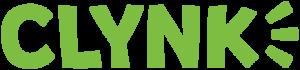 clynk logotype 10 2018