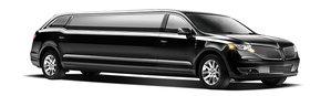 Legend Limousine