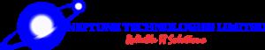 Neptune Technologies Limited logo
