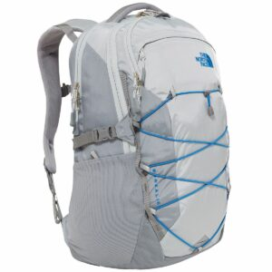 Daypack-the-north-face-daypack