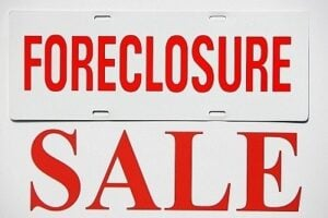 Foreclosed Homes in Fraser-Fort George
