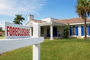 Foreclosed Homes in Ste-Therese