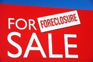 Foreclosed Homes in Niagara Falls